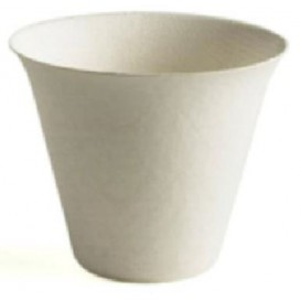 Bicchiere Tumbler Wasara Biodegradabile 335 ml (200 Pezzi)