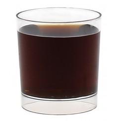 Bicchiere Plastica Rigida Chupito PS 33 ml (16 Pezzi)