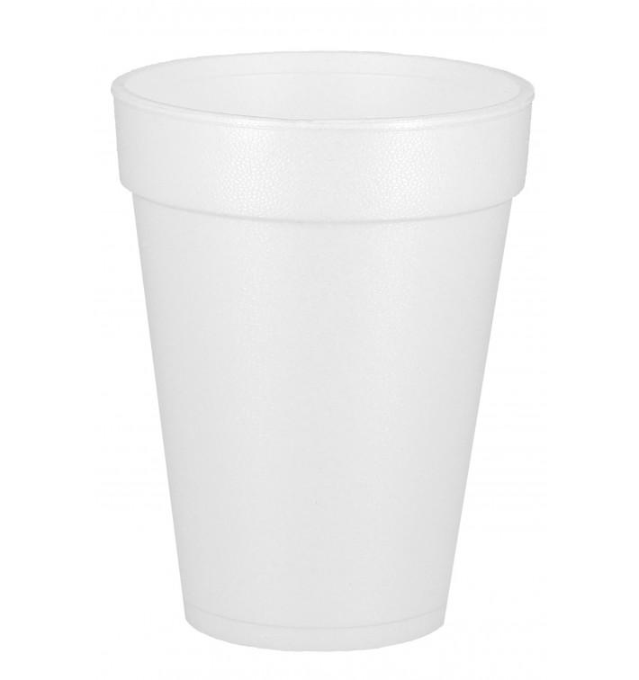 Bicchiere Termico EPS 32Oz/960 ml Ø11,7cm (500 Pezzi)