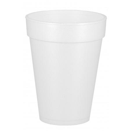 Vaso Termico FOAM 120ml (Caja 1000 Uds)
