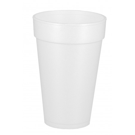 Bicchiere Termici EPS 16Oz/480 ml (25 Pezzi)