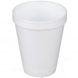Bicchiere Termici EPS 10 Oz/300ml Ø8,6cm (25 Pezzi)