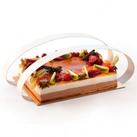 Tiras Carta Torte 75x4cm (5 Kg)