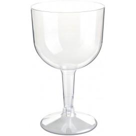 Coppa di Plastica per Gin Tonic PS Glas 660ml 2P (20 Pezzi)