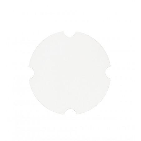 Coperchio per Secchio da Pollo 5100ml (100 Pezzis)