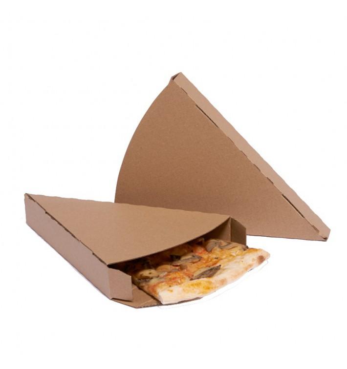Vassoio Porzioni di Pizza Kraft (25 Pezzi)