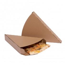 Vassoio Porzioni di Pizza Kraft  (350 Pezzi)