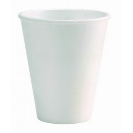 Bicchiere Termico EPS 7Oz/210ml (1000 Pezzi)