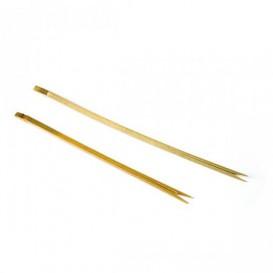 Pinze di Bambu Catering 150mm (40000 Pezzi)