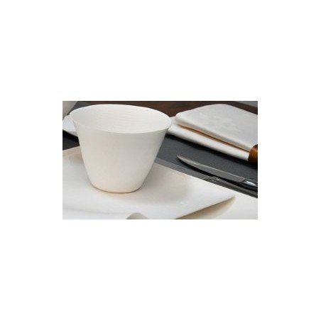 Verre Choko Wasara Biodegradable 175 ml (50 Pezzi)