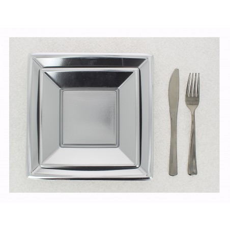 Tovaglietta di Carta 300x400mm Bianco  40g (1.000Pezzi)