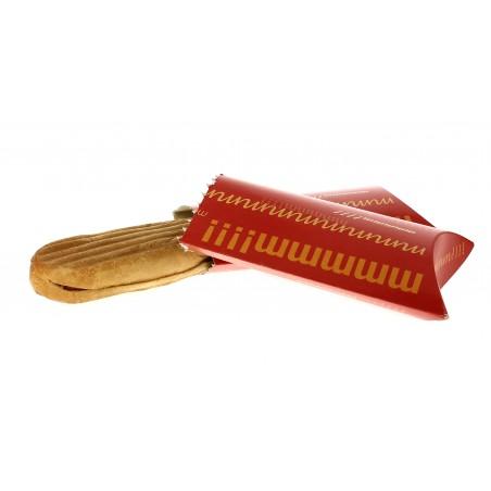 Contenitore  per Baguette con Apre Facile (500 Pezzi)