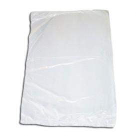 Sacchetti Plastica Block transp. 27x32cm G40 (500 Pezzi)