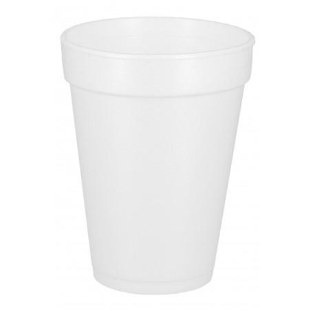 Bicchiere Termici EPS 20Oz/600 ml (25 Pezzi)