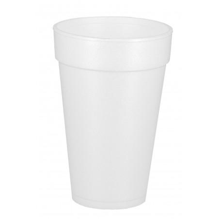 Bicchiere Termici EPS 16Oz/480 ml (1000 Pezzi)
