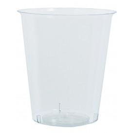 Bicchiere di Plastica Rigida PP 480 ml (500 Pezzi)
