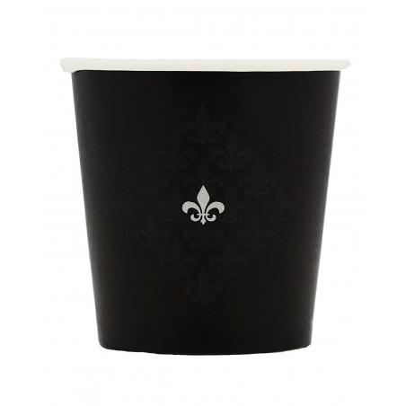 Bicchiere Carta 4Oz/120ml Parisian Ø6,2cm (1000 Pezzi)