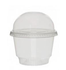 Coppette PET Glas Solo® 8Oz/240ml Ø9,2cm (1000 Pezzi)