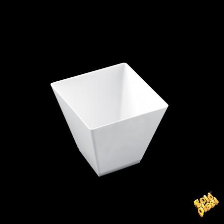 Bicchiere Degustazione Rombo Bianco 95 ml (500 Pezzi)