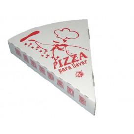 Porta Porcione Pizza (25 Pezzi)