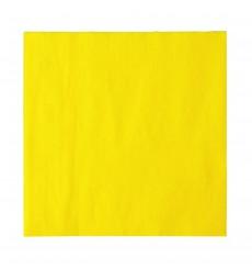 Tovagliolo di Carta 2 Velis Blu 33x33cm (1200 Pezzi)