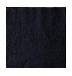 Tovagliolo di Carta 2 Velis Blu 33x33cm (50 Pezzi)