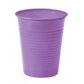 Bicchiere di Plastica PS...