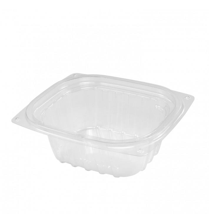 """Contenitore di Plastica OPS """"Clear Pac"""" Trasparent 177ml (1008 pezzi)"""