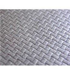 Tovaglia di Carta Rotolo Grigio 1x100m 40g (1 Unità)