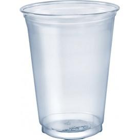 Bicchiere PET Solo Ultra Clear 16Oz/473 ml Ø9,2cm (50 Pezzi)
