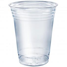 Bicchiere PET Glas Solo® 16Oz/473ml Ø9,8cm (1000 Pezzi)