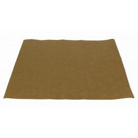 """Tovaglietta di Carta 30x40cm """"Kraft"""" 40g (1.000 Pezzi)"""