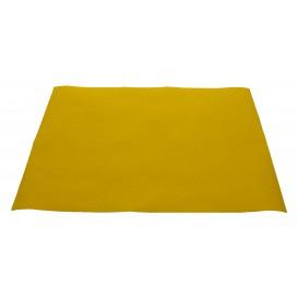 Tovaglietta di Carta 30x40cm Giallo 40g (1.000 Pezzi)
