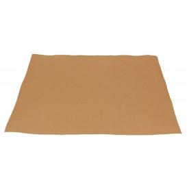 Tovaglietta di Carta 30x40cm Salmone 40g (1.000 Pezzi)