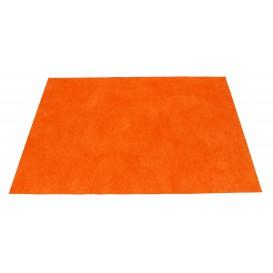 Tovaglietta Non Tessuto Arancione 300x400mm 50g (500 Pezzi)