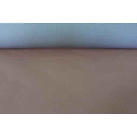 Tovaglia di Carta Rotolo Salmone 1x100m 40g (6 Unità)