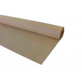 Tovaglia di Carta Rotolo Eco Kraft 1x100m 40g (6 Unità)