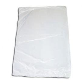 Sacchetti Plastica Block transp. 27x32cm G40 (5.000 Pezzi)