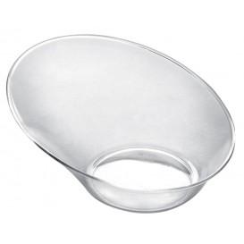 """Ciotola Degustazione """"Sodo"""" Transparente 50 ml (50 Pezzi)"""