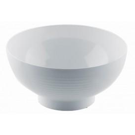 Ciotola Degustazione Mini Bianco 60ml (400 Pezzi)