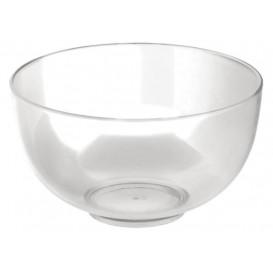 Ciotola Degustazione Small Trasp. 150 ml (144 Pezzi)