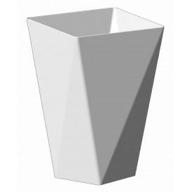 Bicchiere Degustazione Bianco 150 ml (12 Pezzi)
