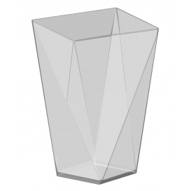 Bicchiere Degustazione Diamond Transp.150 ml (12 Pezzi)