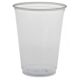 Bicchiere PET Glas Solo® 12Oz/355ml Ø8,3cm (50 Pezzi)