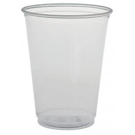 Bicchiere PET Solo Ultra Clear 12Oz/355 ml Ø8,3cm (50 Pezzi)