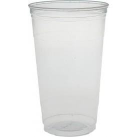 Bicchiere PET Solo Ultra Clear 32Oz/946 ml Ø10,7cm (25 Pezzi)