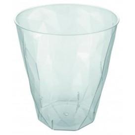"Bicchiere Plastica ""Ice"" PS Trasparente 340 ml (420 Pezzi)"