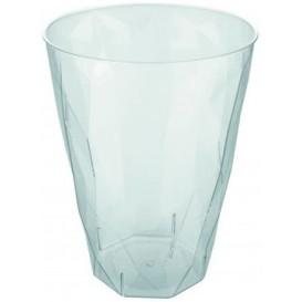 "Bicchiere Plastica ""Ice"" PS Trasparente 410 ml (420 Pezzi)"