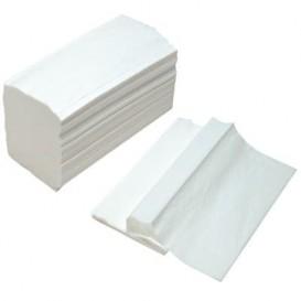 Toalla de papel tissue 2 Capas (150 Unidades)