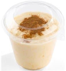 Bicchiere per Cokctail e Dessert PS 230 ml (25 Pezzi)